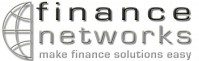 finance-networks
